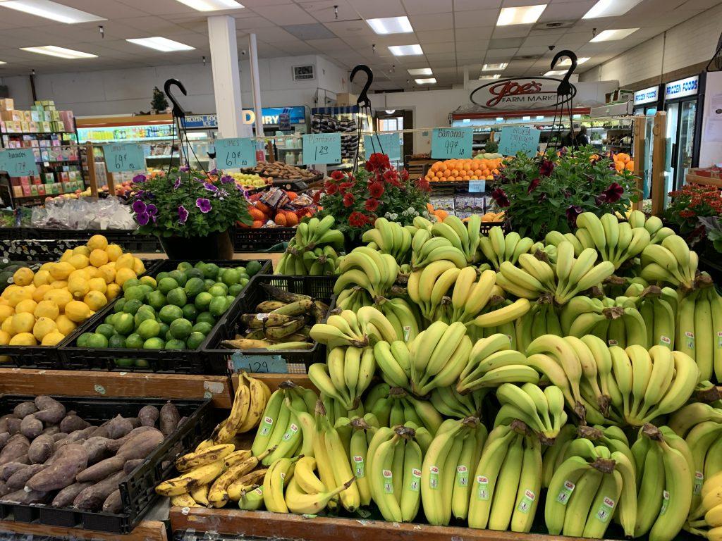 joes farm market 1