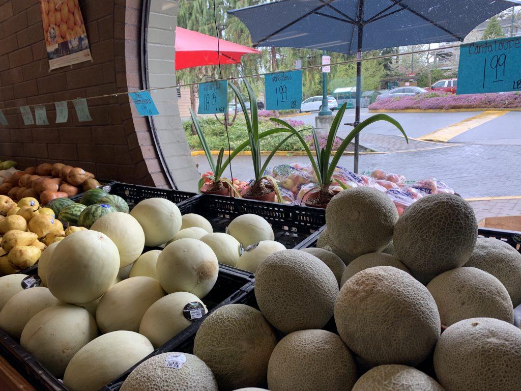 joes farm market 2