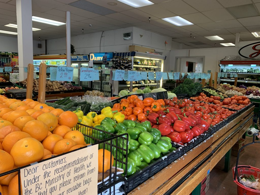 joes farm market 3