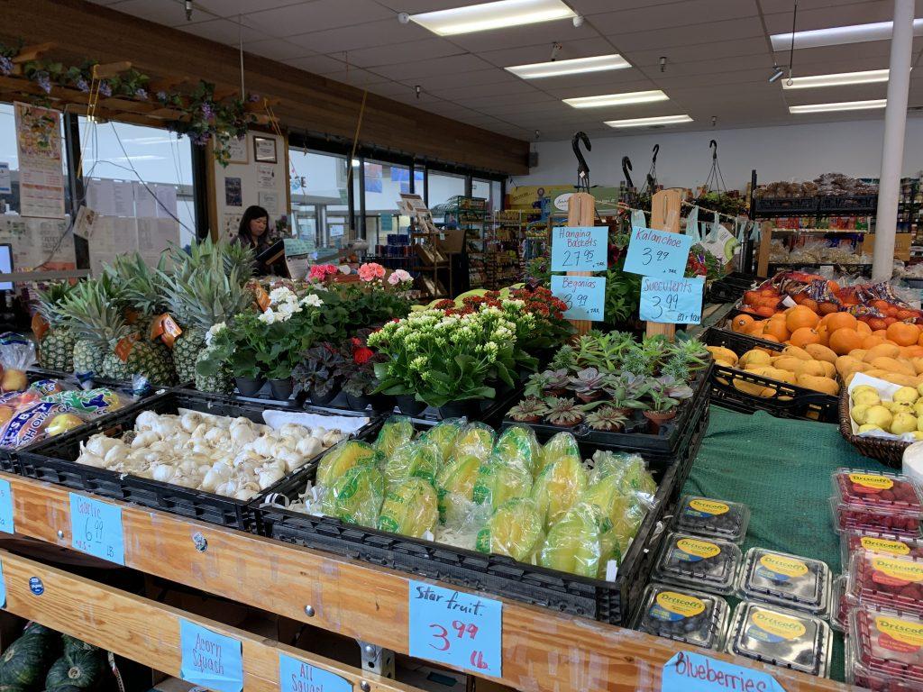 joes farm market 4