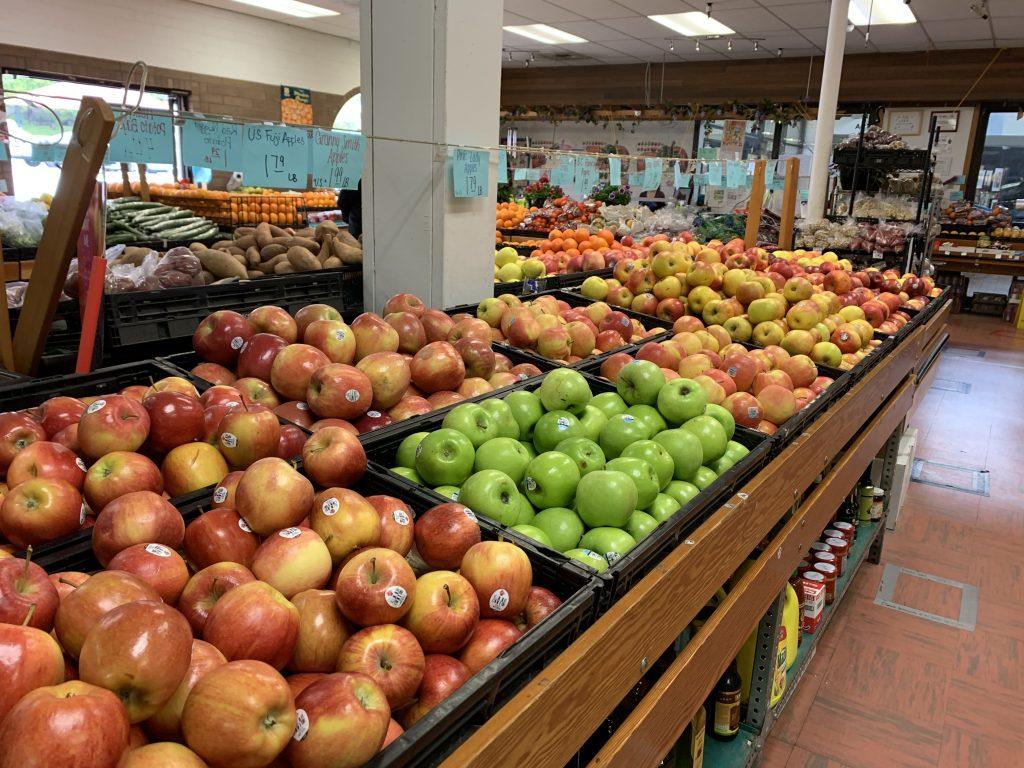 joes farm market 5