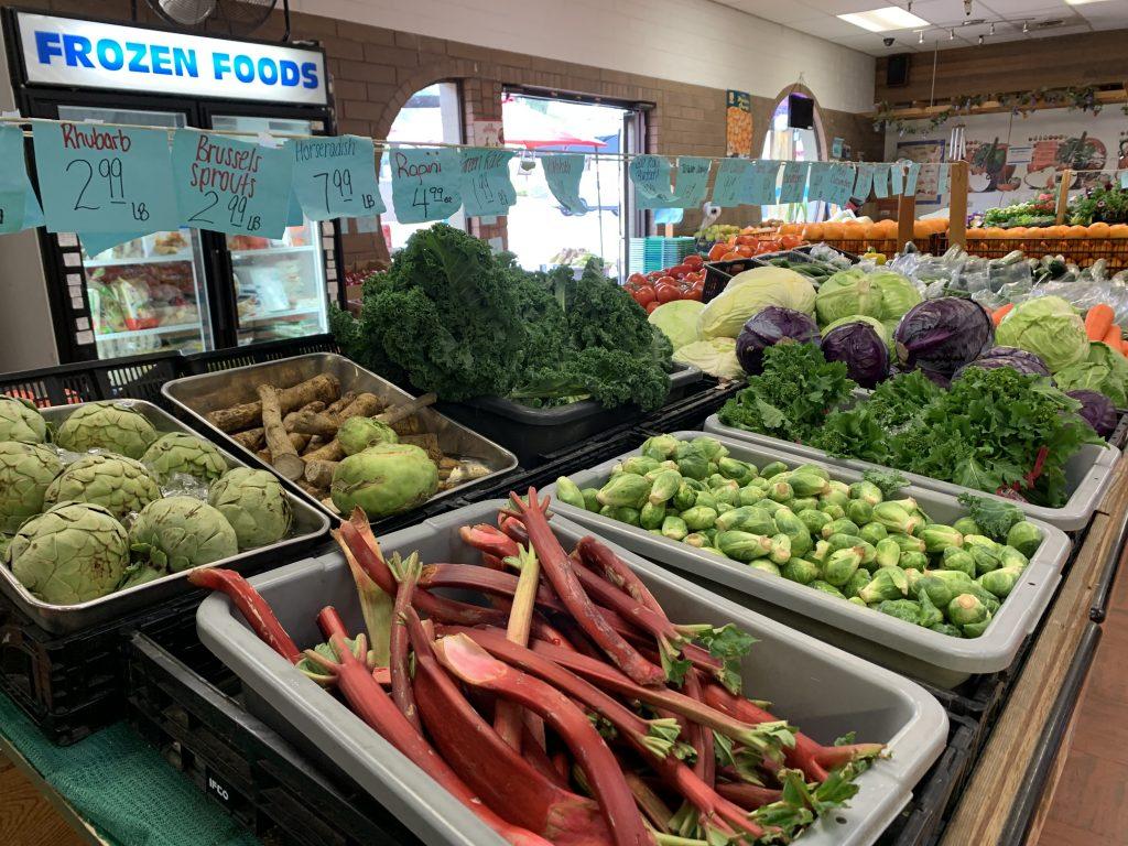 joes farm market 6