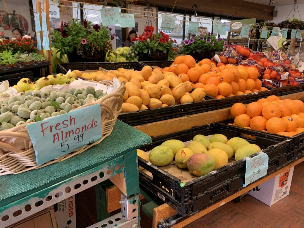 joes farm market 7