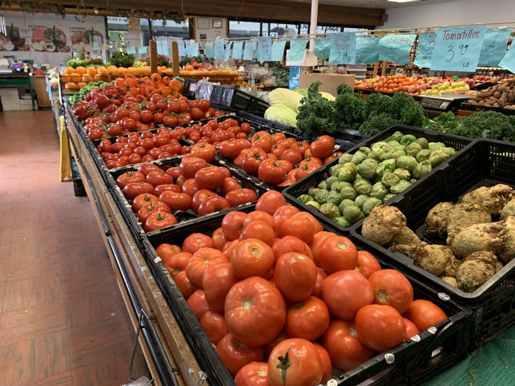 joes farm market 8